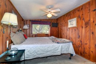 Photo 7: JAMUL House for sale : 2 bedrooms : 17595 Lyons Valley Road