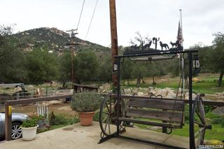 Photo 10: JAMUL House for sale : 2 bedrooms : 17595 Lyons Valley Road