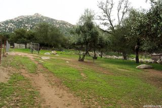 Photo 21: JAMUL House for sale : 2 bedrooms : 17595 Lyons Valley Road