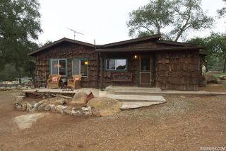 Photo 1: JAMUL House for sale : 2 bedrooms : 17595 Lyons Valley Road