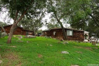 Photo 19: JAMUL House for sale : 2 bedrooms : 17595 Lyons Valley Road