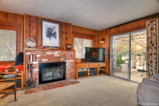 Photo 6: JAMUL House for sale : 2 bedrooms : 17595 Lyons Valley Road