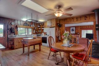 Photo 3: JAMUL House for sale : 2 bedrooms : 17595 Lyons Valley Road