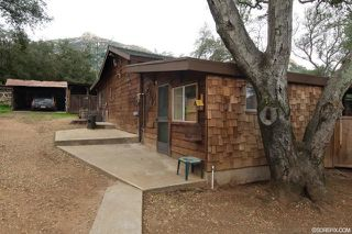 Photo 12: JAMUL House for sale : 2 bedrooms : 17595 Lyons Valley Road