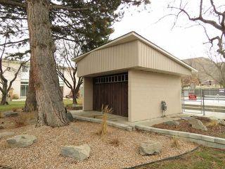 Photo 26: 3 1980 GLENWOOD DRIVE in : Valleyview Townhouse for sale (Kamloops)  : MLS®# 132490