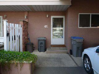 Photo 2: 3 1980 GLENWOOD DRIVE in : Valleyview Townhouse for sale (Kamloops)  : MLS®# 132490