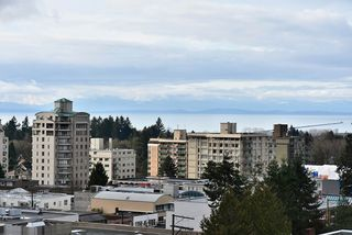 "Photo 13: 1202 2115 W 40TH Avenue in Vancouver: Kerrisdale Condo for sale in ""THE REGENCY"" (Vancouver West)  : MLS®# R2030337"