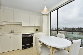 "Photo 8: 1202 2115 W 40TH Avenue in Vancouver: Kerrisdale Condo for sale in ""THE REGENCY"" (Vancouver West)  : MLS®# R2030337"