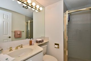 "Photo 12: 1202 2115 W 40TH Avenue in Vancouver: Kerrisdale Condo for sale in ""THE REGENCY"" (Vancouver West)  : MLS®# R2030337"
