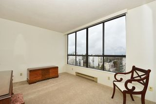 "Photo 11: 1202 2115 W 40TH Avenue in Vancouver: Kerrisdale Condo for sale in ""THE REGENCY"" (Vancouver West)  : MLS®# R2030337"