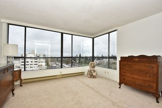 "Photo 9: 1202 2115 W 40TH Avenue in Vancouver: Kerrisdale Condo for sale in ""THE REGENCY"" (Vancouver West)  : MLS®# R2030337"