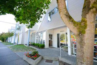 "Photo 19: 16 4925 ELLIOTT Street in Delta: Ladner Elementary Townhouse for sale in ""MOUNTAIN VIEW TERRACE"" (Ladner)  : MLS®# R2043388"