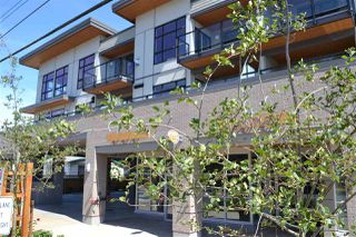 Photo 1: 312 5682 WHARF Avenue in Sechelt: Sechelt District Condo for sale (Sunshine Coast)  : MLS®# R2044638