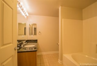 Photo 13: DOWNTOWN Condo for sale : 2 bedrooms : 1480 Broadway #2211 in San Diego