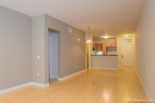 Photo 2: DOWNTOWN Condo for sale : 2 bedrooms : 1480 Broadway #2211 in San Diego