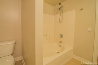 Photo 15: DOWNTOWN Condo for sale : 2 bedrooms : 1480 Broadway #2211 in San Diego