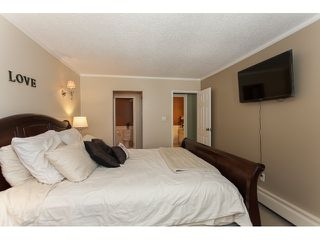 "Photo 14: 356 2821 TIMS Street in Abbotsford: Abbotsford West Condo for sale in ""Parkview Estates"" : MLS®# R2058809"