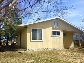 Photo 11: 197 Barker Drive in Ochre River: Manitoba Other Residential for sale : MLS®# 1610526