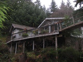 Photo 9: 720 GARDNER Street: Bowen Island House for sale : MLS®# R2074033