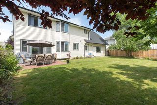 """Photo 4: 21554 51 Avenue in Langley: Murrayville House for sale in """"Murrayville"""" : MLS®# R2078265"""