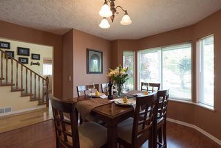 """Photo 10: 21554 51 Avenue in Langley: Murrayville House for sale in """"Murrayville"""" : MLS®# R2078265"""