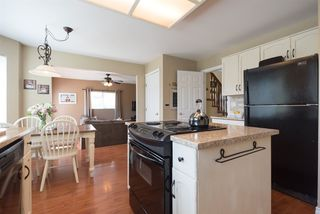 """Photo 6: 21554 51 Avenue in Langley: Murrayville House for sale in """"Murrayville"""" : MLS®# R2078265"""