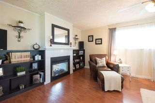 """Photo 13: 21554 51 Avenue in Langley: Murrayville House for sale in """"Murrayville"""" : MLS®# R2078265"""