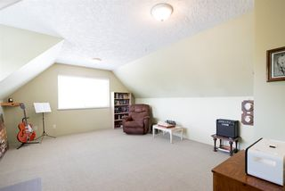 """Photo 16: 21554 51 Avenue in Langley: Murrayville House for sale in """"Murrayville"""" : MLS®# R2078265"""