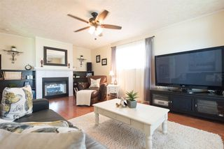 """Photo 12: 21554 51 Avenue in Langley: Murrayville House for sale in """"Murrayville"""" : MLS®# R2078265"""
