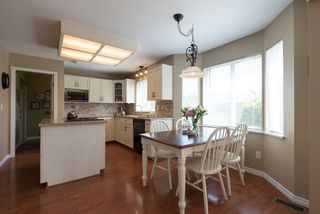 """Photo 9: 21554 51 Avenue in Langley: Murrayville House for sale in """"Murrayville"""" : MLS®# R2078265"""