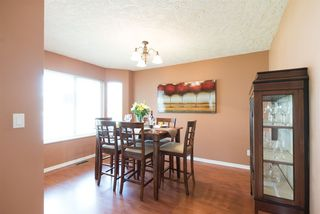 """Photo 14: 21554 51 Avenue in Langley: Murrayville House for sale in """"Murrayville"""" : MLS®# R2078265"""