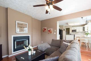 """Photo 11: 21554 51 Avenue in Langley: Murrayville House for sale in """"Murrayville"""" : MLS®# R2078265"""