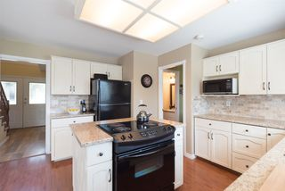 """Photo 7: 21554 51 Avenue in Langley: Murrayville House for sale in """"Murrayville"""" : MLS®# R2078265"""
