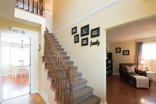 """Photo 5: 21554 51 Avenue in Langley: Murrayville House for sale in """"Murrayville"""" : MLS®# R2078265"""