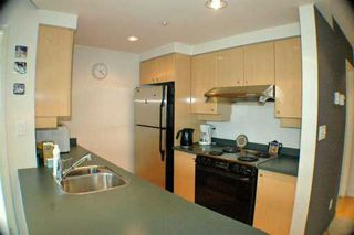 """Photo 2: 1008 CAMBIE Street in Vancouver: Downtown VW Condo for sale in """"WATERWORKS"""" (Vancouver West)  : MLS®# V621230"""