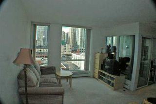 """Photo 3: 1008 CAMBIE Street in Vancouver: Downtown VW Condo for sale in """"WATERWORKS"""" (Vancouver West)  : MLS®# V621230"""