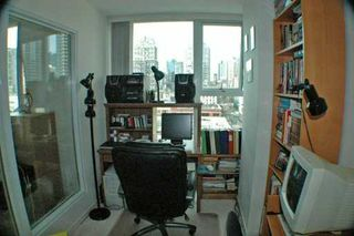 """Photo 7: 1008 CAMBIE Street in Vancouver: Downtown VW Condo for sale in """"WATERWORKS"""" (Vancouver West)  : MLS®# V621230"""