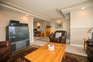 "Photo 20: 117 1140 CASTLE Crescent in Port Coquitlam: Citadel PQ Townhouse for sale in ""THE UPLANDS"" : MLS®# R2083351"