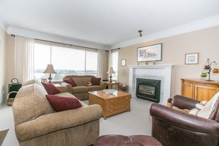 "Photo 10: 117 1140 CASTLE Crescent in Port Coquitlam: Citadel PQ Townhouse for sale in ""THE UPLANDS"" : MLS®# R2083351"