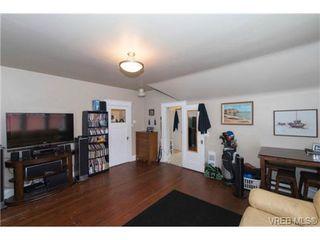 Photo 20: 2440 Quadra Street in VICTORIA: Vi Central Park Revenue 4-Plex for sale (Victoria)  : MLS®# 366840