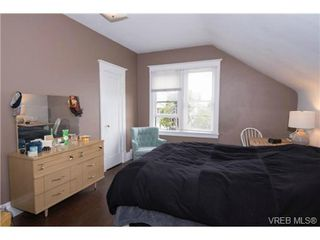 Photo 15: 2440 Quadra Street in VICTORIA: Vi Central Park Revenue 4-Plex for sale (Victoria)  : MLS®# 366840