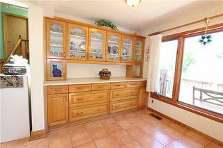 Photo 19: B1435 County Road 50 Road in Brock: Rural Brock House (Sidesplit 3) for sale : MLS®# N3543643