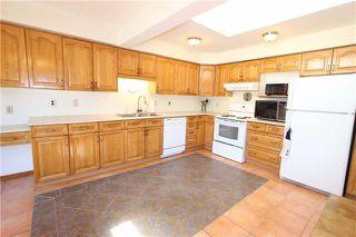 Photo 17: B1435 County Road 50 Road in Brock: Rural Brock House (Sidesplit 3) for sale : MLS®# N3543643