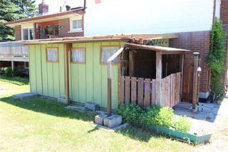 Photo 15: B1435 County Road 50 Road in Brock: Rural Brock House (Sidesplit 3) for sale : MLS®# N3543643
