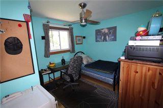Photo 5: B1435 County Road 50 Road in Brock: Rural Brock House (Sidesplit 3) for sale : MLS®# N3543643