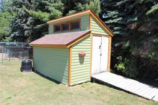 Photo 6: B1435 County Road 50 Road in Brock: Rural Brock House (Sidesplit 3) for sale : MLS®# N3543643