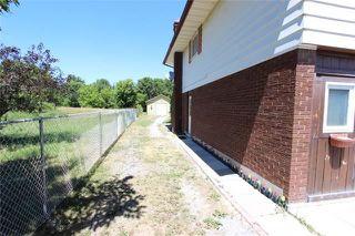 Photo 14: B1435 County Road 50 Road in Brock: Rural Brock House (Sidesplit 3) for sale : MLS®# N3543643