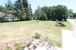 Photo 10: B1435 County Road 50 Road in Brock: Rural Brock House (Sidesplit 3) for sale : MLS®# N3543643