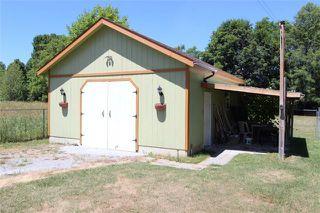 Photo 16: B1435 County Road 50 Road in Brock: Rural Brock House (Sidesplit 3) for sale : MLS®# N3543643