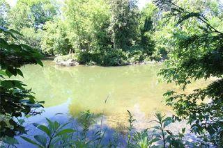 Photo 13: B1435 County Road 50 Road in Brock: Rural Brock House (Sidesplit 3) for sale : MLS®# N3543643
